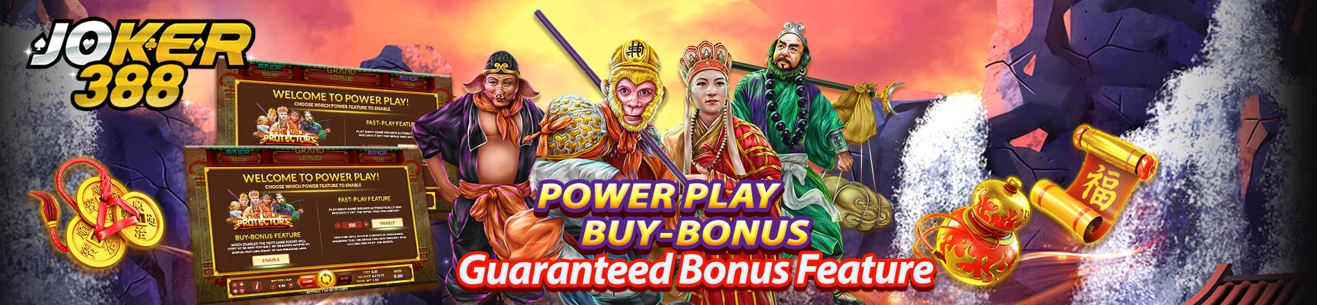 download joker388 apk deposit joker388 agen slot joker388 terpercaya